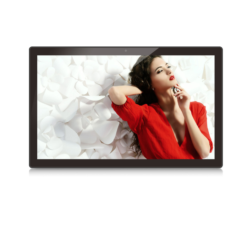 15.6 inch 3g wifi touch screen <strong>bluetooth</strong> RK3288 android tablet