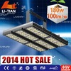 Solar Power High Quality Super Bright Cheap ce led indoor flood lights