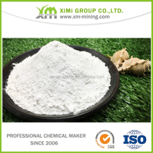 XiMi Group Baso4 fine chemical grade natural barium sulphate