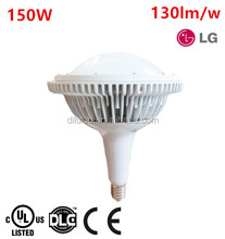 UL DLC 130lm/w E39/E40 150W LED Retrofit Low Bay Light 5 Years Warranty