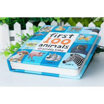 New best selling books English Edition Children's Books Extracurricular Reading Fiction Book