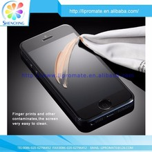 Factory Wholesale Price With Best Quality 0.33mm Golden Tempered Glass Screen Protector for LENOVO X2
