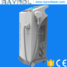 Micro-channel Water Circulation System Hair Removal 808nm Laser Diode
