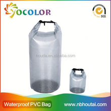 hot sale Feel Free Dry Bag for boating