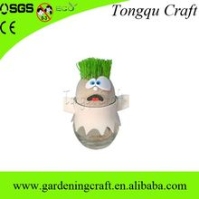 High Quality Handicraft easy easter crafts for adults kids quick and