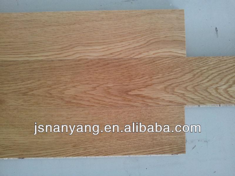 Venta de liquidaci n precio bajo blanco madera de roble - Precio madera de roble ...