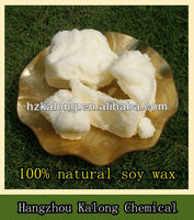 wax for making candle - soy wax