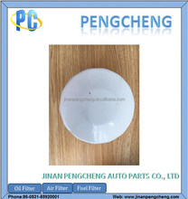 Filter with good quality and low price PC121102 Oil Filter