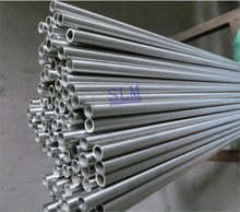 Alibaba express Stainless steel grade 420 304 stainless steel pipe price