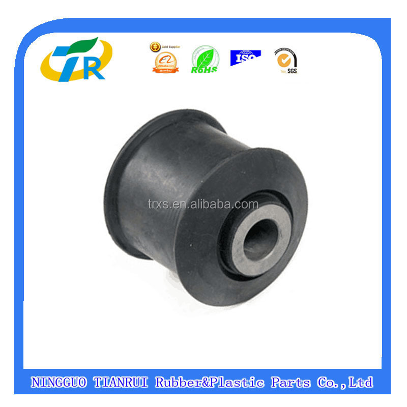 chinese all kinds of rubber mount rubber shock absorber,rubber damper for air conditioner
