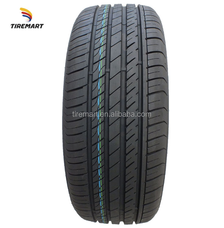 205/55R16 china <strong>tyre</strong> factory pcr cheap new car <strong>tyres</strong>