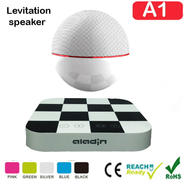 hi-tech new portable mini bluetooth speaker 10w stereo,big power portable wireless bluetooth speaker