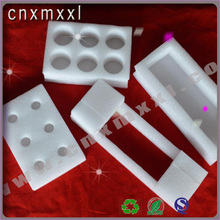 New design styrofoam with great price
