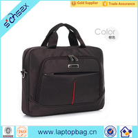 New Fashion laptop briefcase/bags for business men