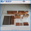 /product-detail/wcu-8020-tugsten-copper-alloy-60567778406.html
