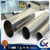 /product-detail/stainless-steel-pipe-sch40-sus-304-tp-stainless-steel-pipe-60522865013.html