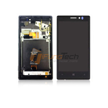Original Replacement LCD Display for Nokia Lumia 925 Touch Screen, for Nokia Lumia 925 Display Digitizer Assembly