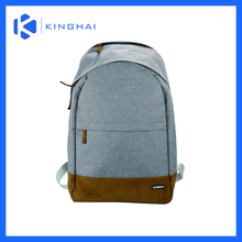 customized backpack /strong laptop backpack/backpack bag