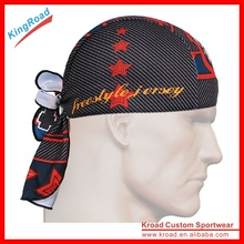 coolmax cycling bandanas,sport headwear,cycling bandana