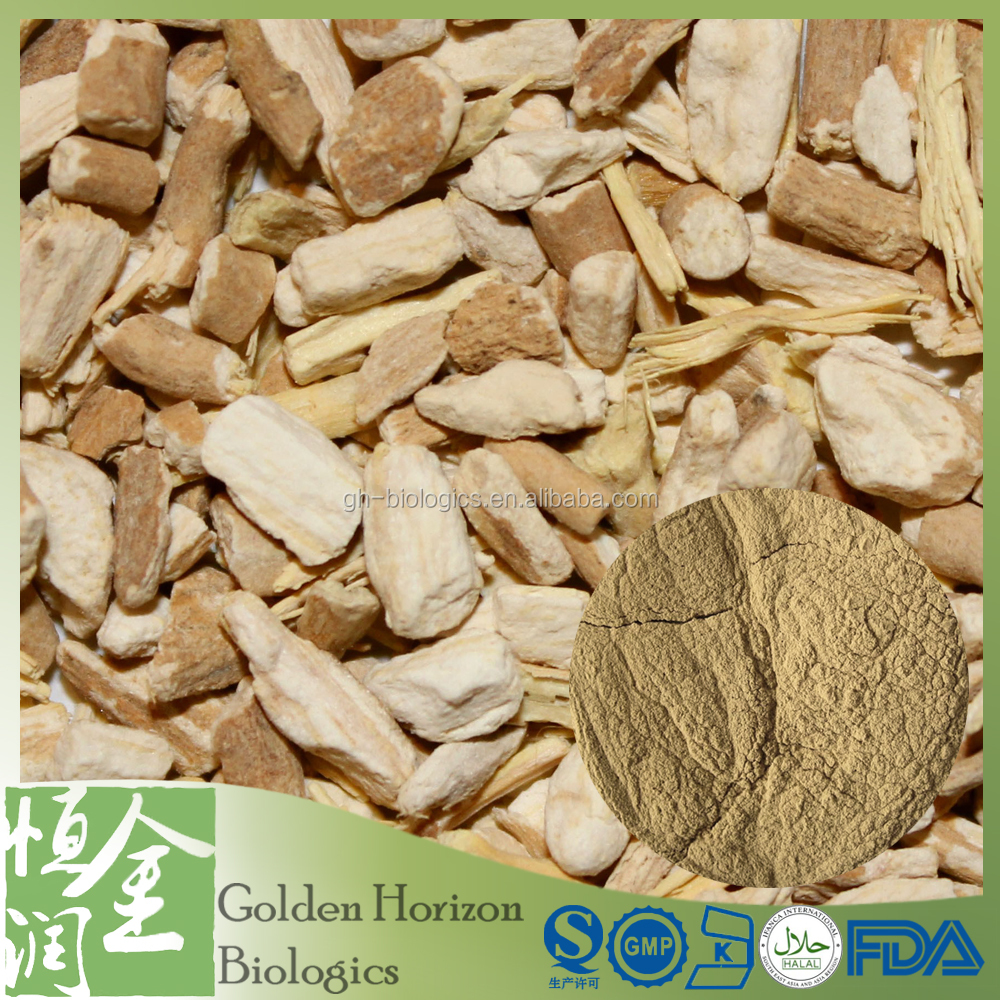 Best Selling GMP Certified Ashwagandha Roots Extract Price