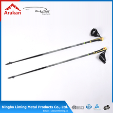 High Quality factory supply ski equipment sale