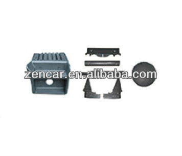 Application Scania battery cover/battery fixed bracket 1482405