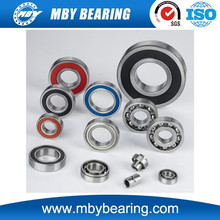 688 Bike Axial Bearing 685 Bicycle Bearing 686 Hybrid Ceramic Ball Bearing 687