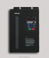 Best price high performance ac motor drive ,frequency inverter, variable speed motor controller