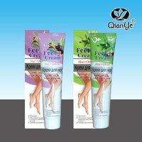 Qianye good-selling foot care cream