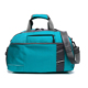 us prices polo sport bag travel bag