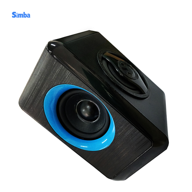 Car Subwoofer Boombox 2019 Superior Sound Bar Waterproof BT Horn Karaoke Speaker Parlantes Home Theatre With Fm Radio