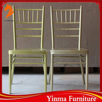 YINMA Hot Sale factory price ice cream chairs