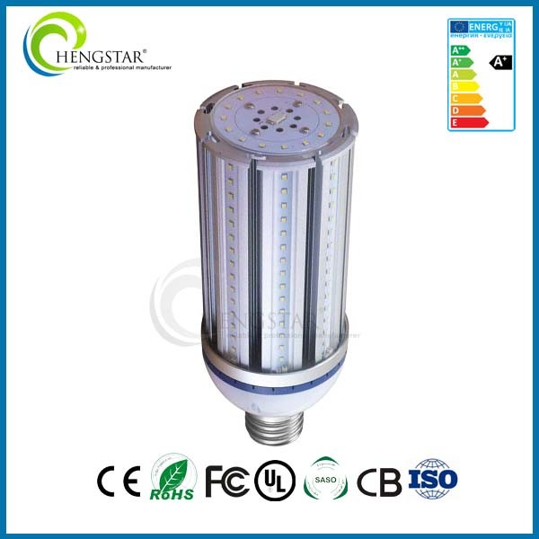 E40 tulip solar garden light led garden light