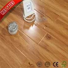 laminate flooring sheets decorative laminate flooring border