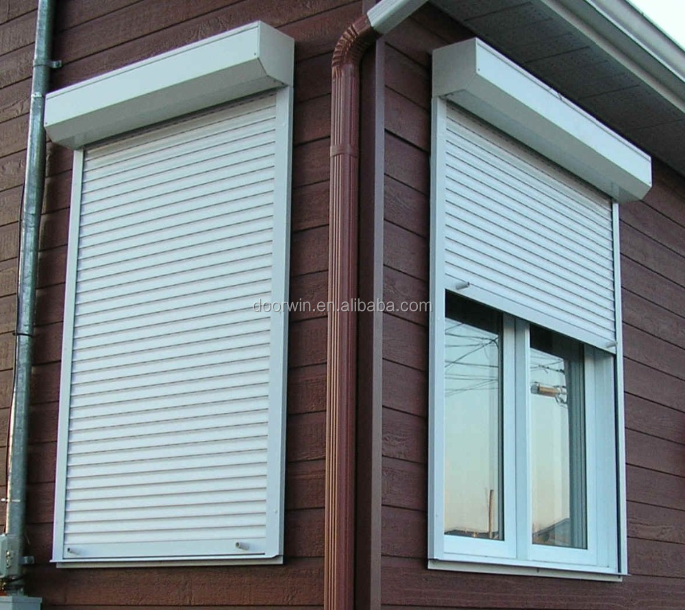 List Manufacturers Of Vertical Louver Window Buy Vertical Louver Window Get Discount On