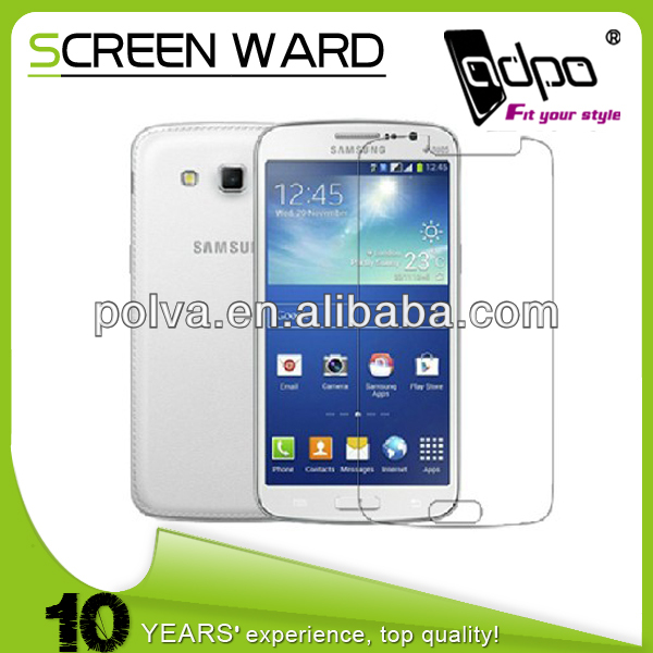 Mobile Phone Professional Skin Guard for Samsung Galaxy Grand 2