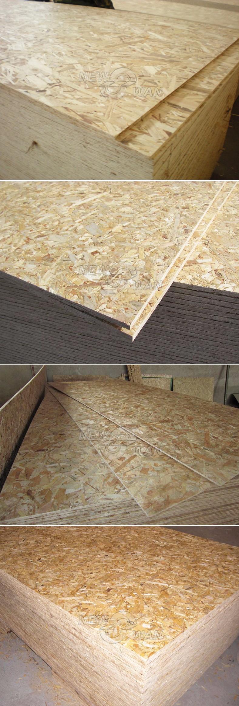 china osb panel 30mm osb osb prices buy 30mm osb. Black Bedroom Furniture Sets. Home Design Ideas