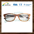 High Quality Cheap Custom fashion optical frame models