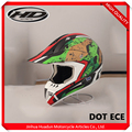Best discount High density EPS waterproof motocross helmet