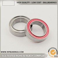 USA market High ball bearing deep groove wholesale distributors canada