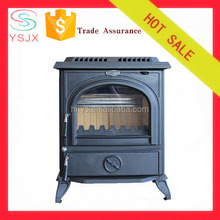 new style cast iron high efficiency wood stoves wood stove fireplaces