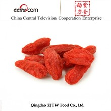 goji berry extract/100% natural wolfberry extract/goji fruit extract