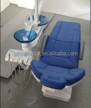 The best Dental Chair for Dentist to do the Diagnosis and Cure CQ-215 Integral Dental Unit