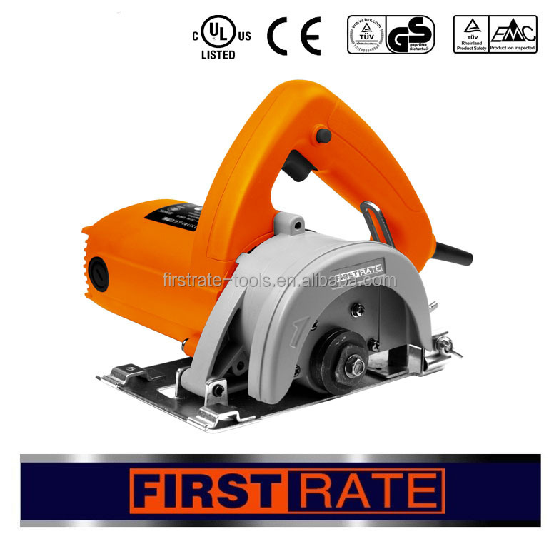1200W/10A 115mm Electric Ceramic Dry Tile Saw