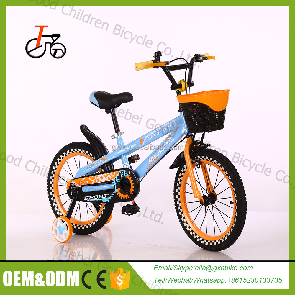 "kids gift mini dirt bike /14"" and 16"" kids bike /dirt bike kids sports bike"