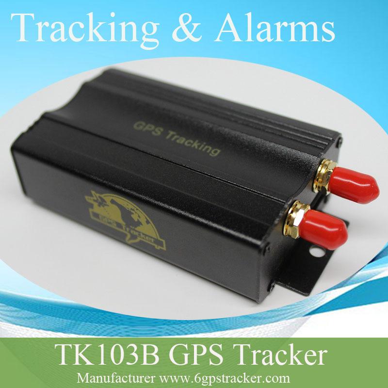 Vehicle Gps Tracker Auto Radio Shack Gps Tracker Truck Real Time Gps Tracker Rentaltkb