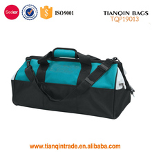 Best price of heavy duty tool bags,bucket tool bag,multi pocket tool bag