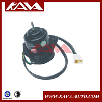 Auto Radiator Fan Motor For Puegeot 50012146