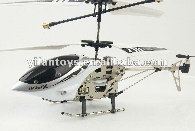 6020i 3ch swift helicopter controll by iphone/ipad,6020i helicopter