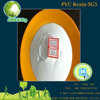 ISO Certificated high quality low price ZiBo ShanDong China produced PVC resin SG-5